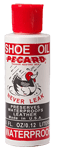 Pecard Leather Cleaner & Leather Conditioner