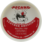 Pecard Leather Cleaner