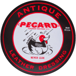 Pecard Leather Conditioner