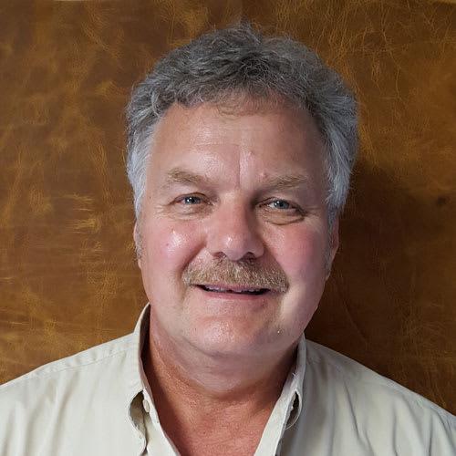 Phil Wadzinski